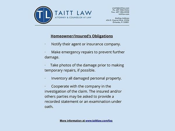 Homeowners Obligations (2).jpg