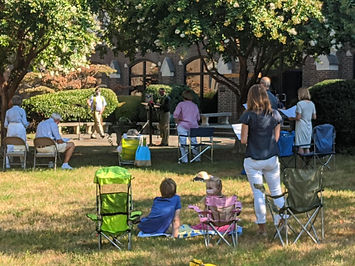 outdoor service picture 1.jpg