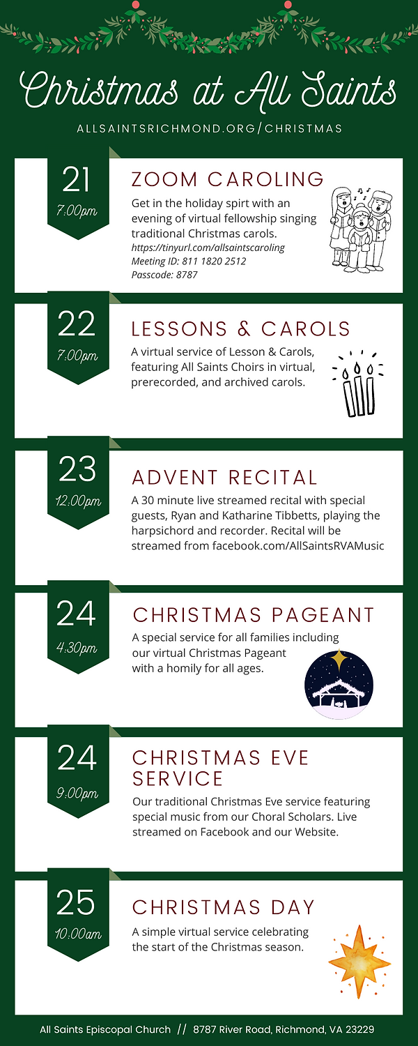 Christmas Week Services (1).png