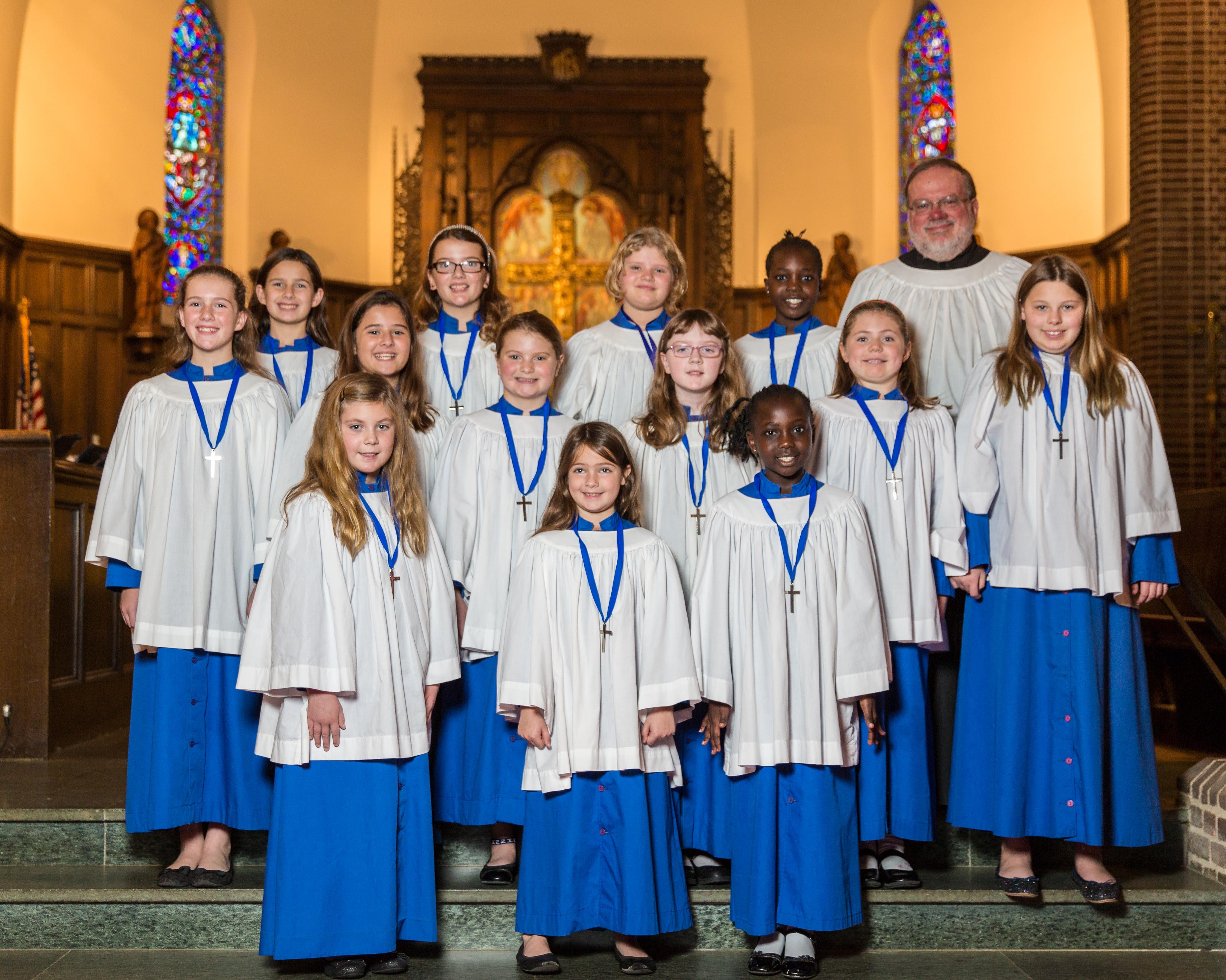 20151108_AS_Choir_Girl_002