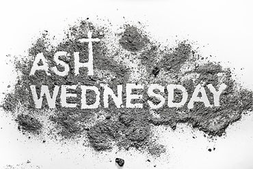 ash-wednesday2.jpg