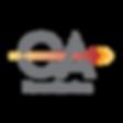 CAHS_Logo_PMS_Tag.png