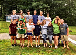 Youth Mission Trip 2016_edited