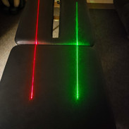 Lasers for Acupuncture Treatment