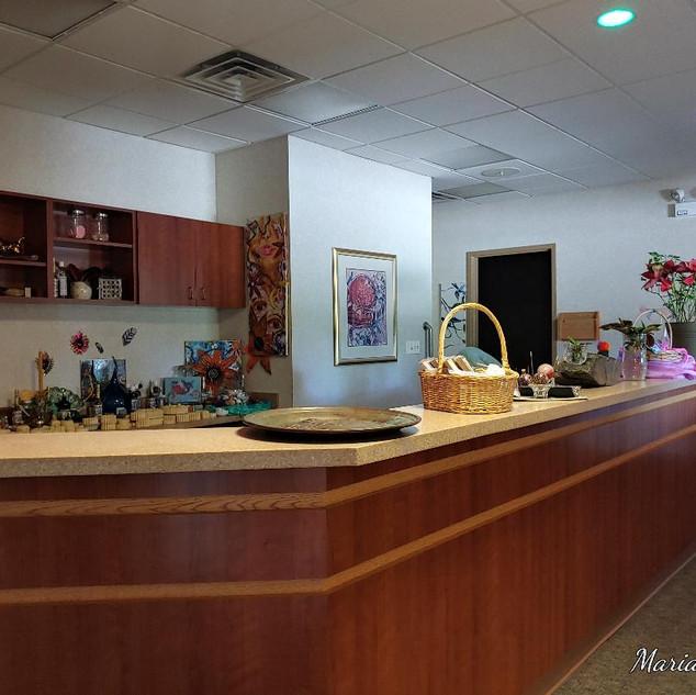 2nd Reception Area.jpg