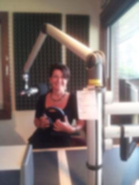 maria radio.jpg