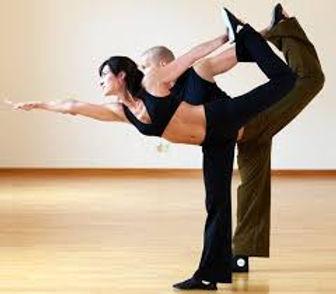 progressive yoga.jpg