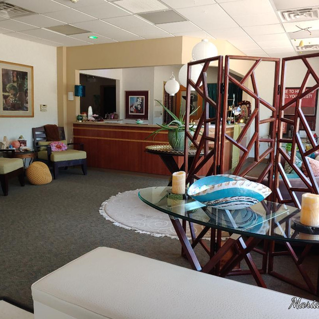 Reception Area Entrance.jpg