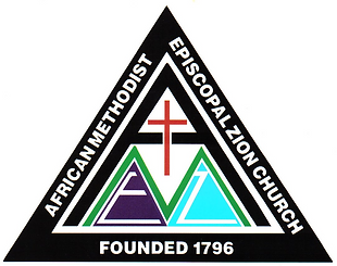 amez church logo.png