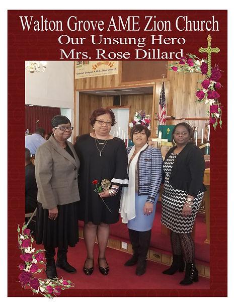 Rose Dillard Unsung Hero.jpg