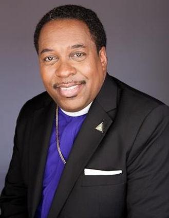 Bishop W. Moore pic.jpg