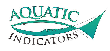 Aquatic Indicators