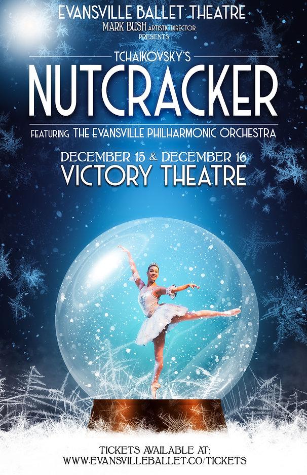 nutcracker poster 2018.jpg