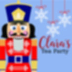 Clara-200x200.jpg