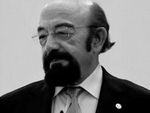Adieu Alfonso Caycedo