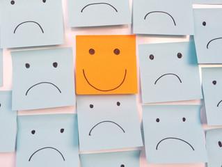 L'optimisme comme boussole