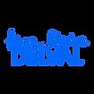 logo-AC-1080x1080-blue.png