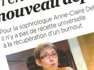 Deep dans le Lëtzebuerger Journal