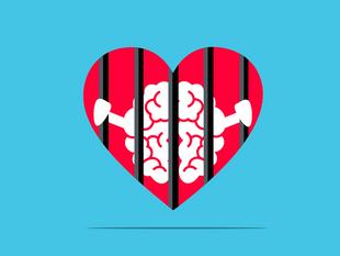 BCFL: «Santé Mentale & Entreprise»