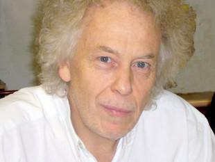 Décès du Dr Patrick-André Chéné