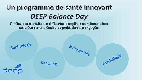 Deep Balance Day.jpg