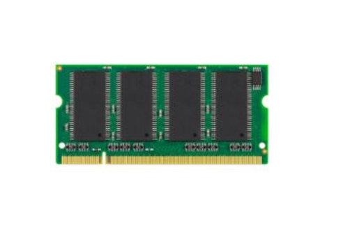 DDR SO-DIMM Laptop