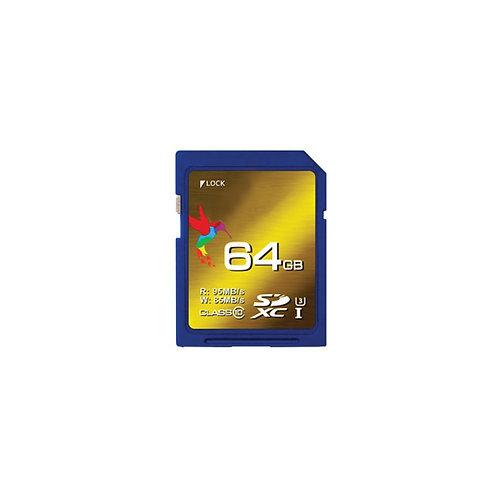 SD CARD 1GB/2GB/4GB/8GB/16GB/32GB