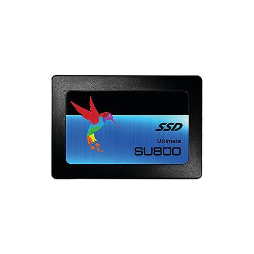 """SSD 2.5"""" 32GB/64GB/128GB/256GB/512GB/1TB/2TB MLC SATA III"""