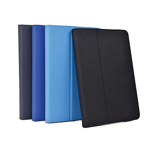 """Universal Tablet Cover Case 7""""-8"""" and 9""""-10.1"""""""