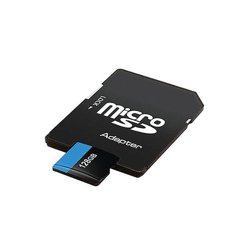 MicroSD Card 2GB/4GB/8GB/16GB/32GB/64GB/128GB/256GB