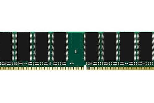 DDR U-DIMM Desktop