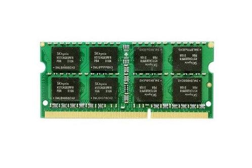 DDR3 SO-DIMM Laptop