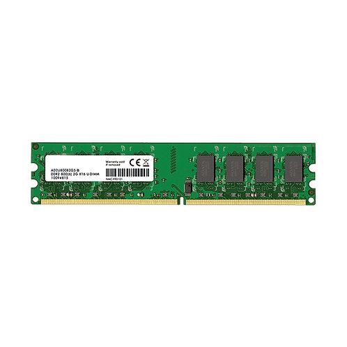 DIMM DDR2 553/667/800