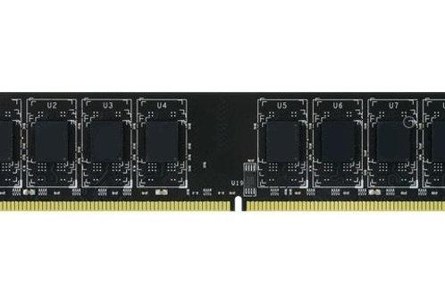 DDR2 U-DIMM Desktop