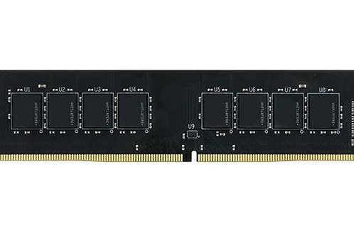 DDR4 U-DIMM Desktop