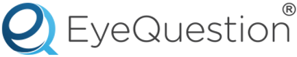 eyequestion-logo-70-70.png