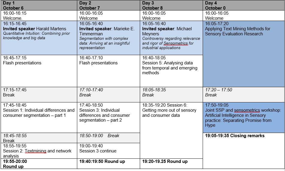 Programme overview 02102020.PNG