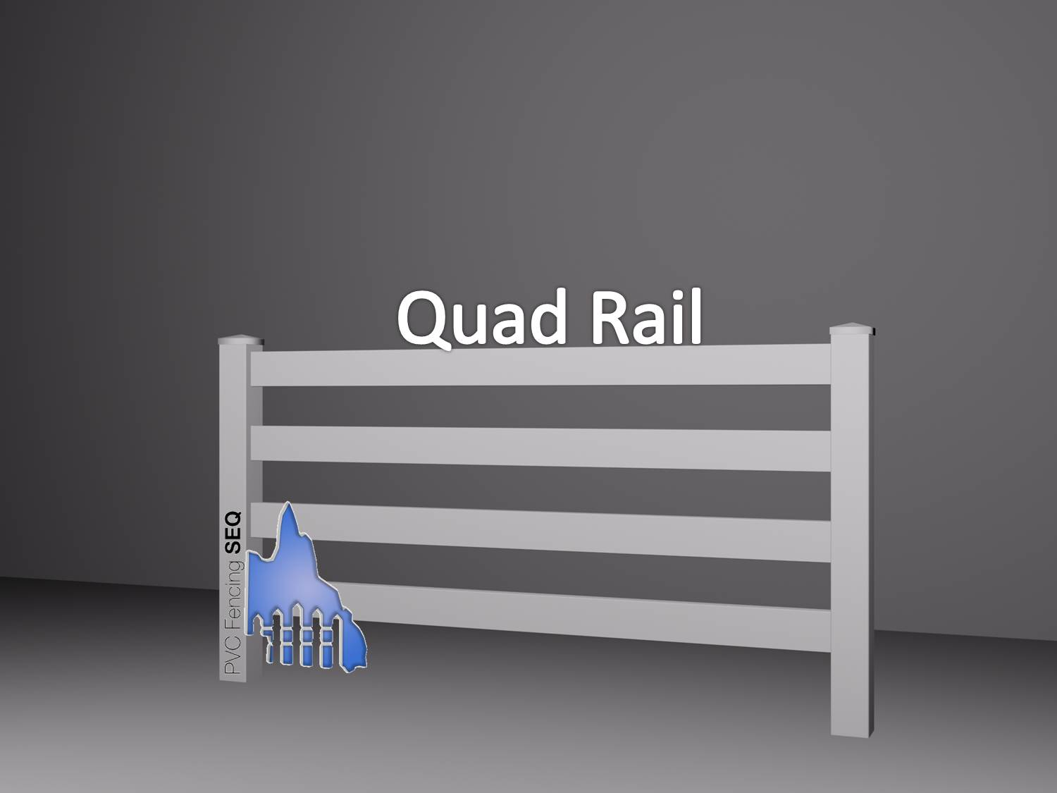 Rural - Quad Rail.jpg
