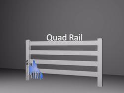 Rural - Quad Rail.jpg