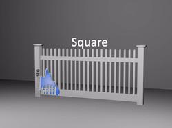 Picket - Classic Square Picket.jpg