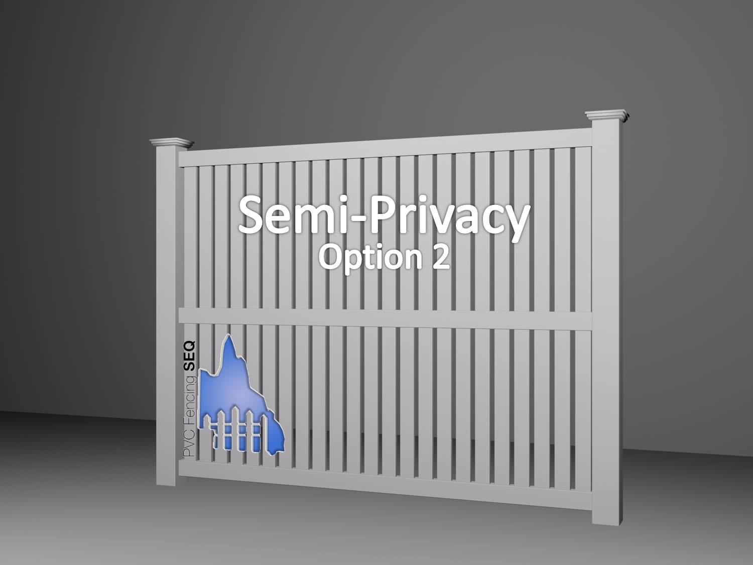 Semi-Privacy - Option 2.jpg