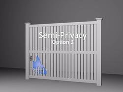 Semi-Privacy - Option 2.jpg