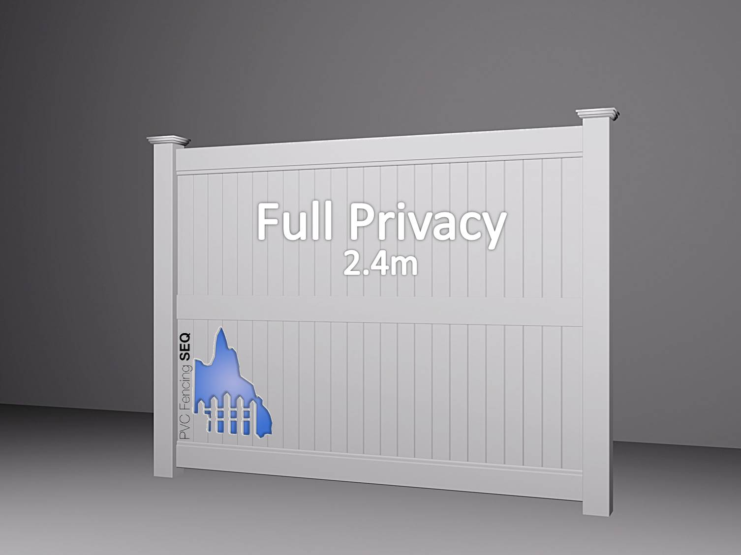 Full Privacy - 2.4m Tall.jpg