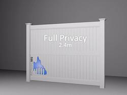 Full Privacy - 2.4m Tall.jpg