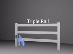 Rural - 3 Rail.jpg