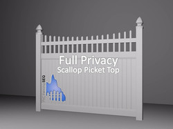 Full Privacy - Scallop Picket Top.jpg