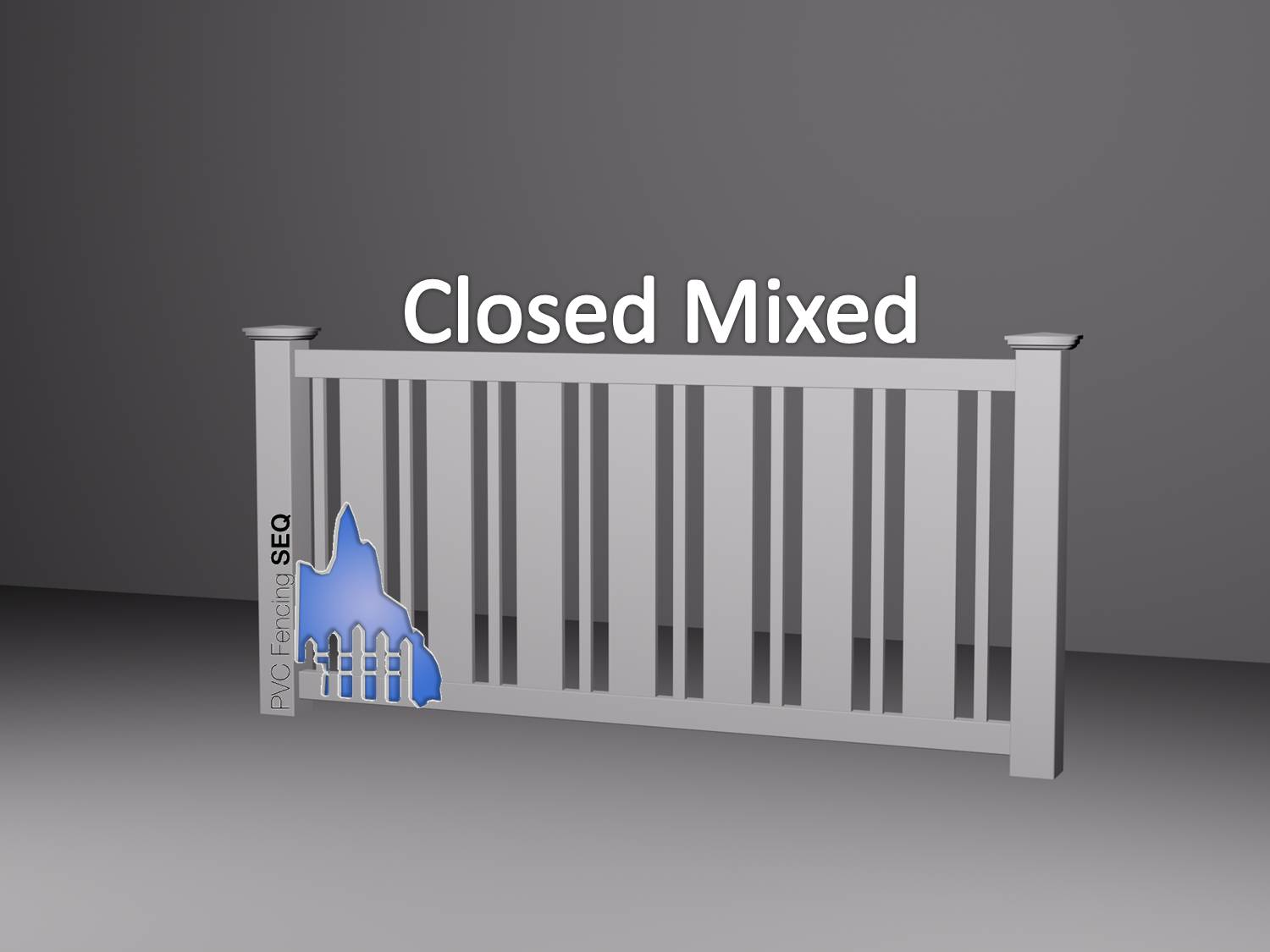 Closed Picket - Mixed Style.jpg
