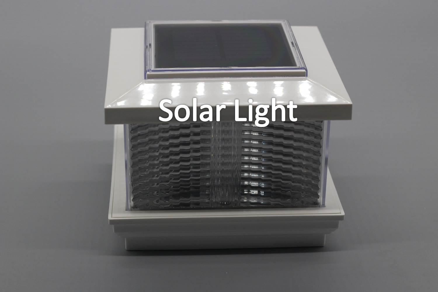 Solar Light Cap.jpg