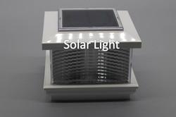 Solar Light Cap.jpg
