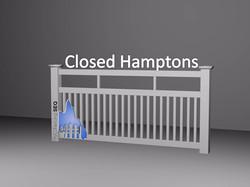 Closed Picket - Hamptons Style.jpg